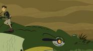 Croc.00234