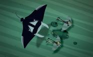 Sharks-Wild Kratts-23