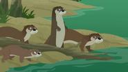 Swampthings.otter.wildkratts.04