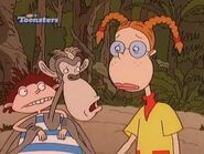 The Wild Thornberrys - Vacant Lot (39)