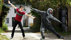 Wilfred 2x07 01