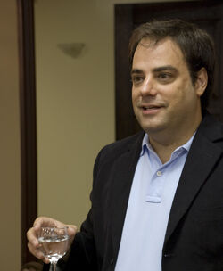 Joel spolsky on 20 sept 2007