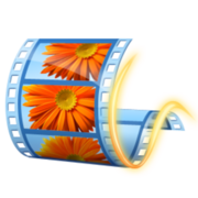 Windows-Movie-Maker-2012