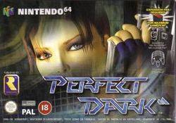 250px-Perfect dark box