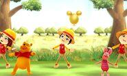 Winnie the Pooh DS - DMW2 01