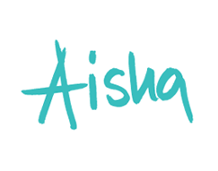 File:Aishasignature.png