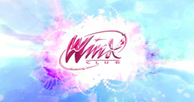 File:Winx-log-5th-season.png