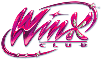 File:Winx Club Logo.png