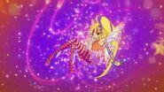 Stella 2D Sirenix