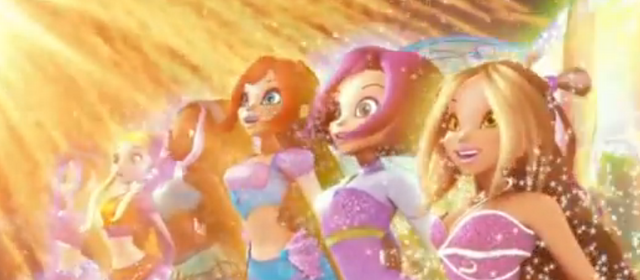 File:Winx Club Magical Adventure Convergence.PNG