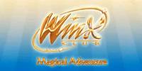 Winx Club 3D: A Aventura Mágica