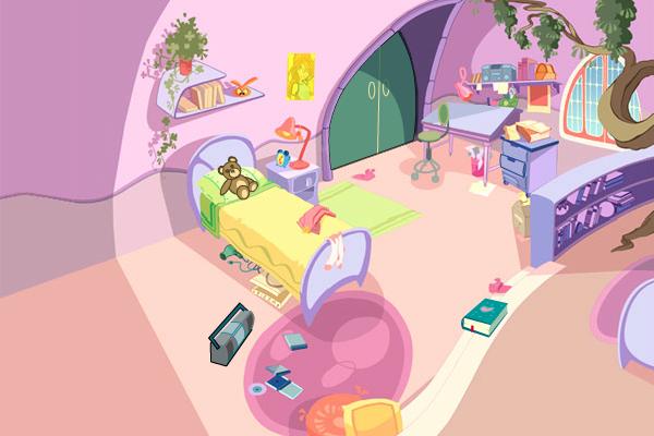 File:Bloom's Bedroom 1-3.png