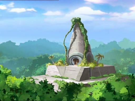 File:Diana's temple.jpg