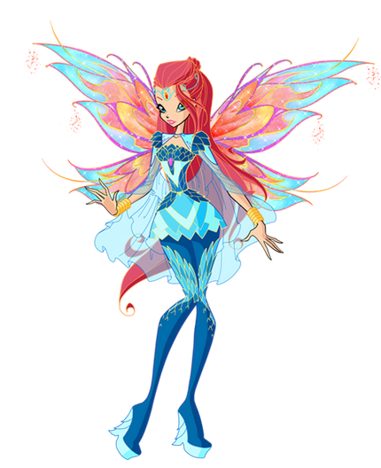 File bloom bloomix winx club wikia fandom - Winx magic bloomix ...