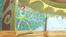 Tecna Ballet