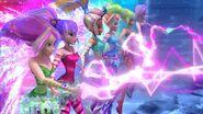 Sirenix-Convergence-the-winx-club-fairies-37123231-791-445