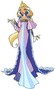 ~Countess Cassandra~.jpg