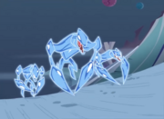 Ice crabs.png