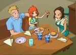 Winx Club - Episode 113 7
