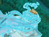 Winx Club - Episode 120 (9)