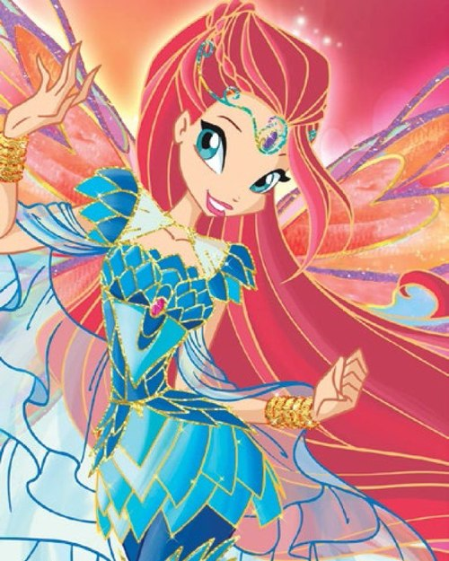 Bloomix winx club wiki fandom powered by wikia - Winx magic bloomix ...