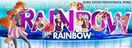 Rainbow SRL - Global Success Through Magical Brands