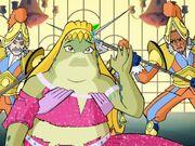 Winx Club - Episode 302 (10)