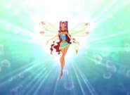 Enchantix Aisha
