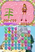 Winx Club Mission Enchantix Screenshot 7