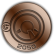2048 Bronze10