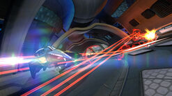 Wipeout-HD-Fury-Modesto-Heights-25