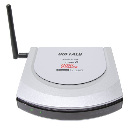 File:Buffalo Wireless-G High Power Ethernet Converter WLI-TX4-G54HP.jpg