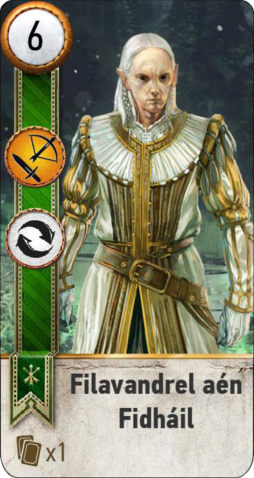 File:Tw3 gwent card face Filavandrel aen Fidhail.png