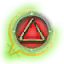 File:Game Icon Igni symbol selected.png