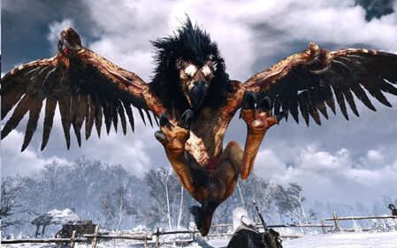 how to play as a griffin in ark