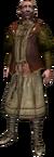 People Alchemist full
