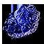 Tw3 sapphire