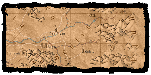 File:Places Aedirn.png