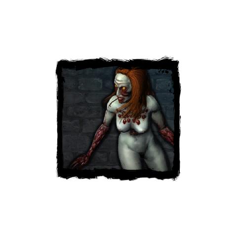 W grze komputerowej Wiedźmin
