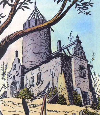 File:Old manor house comics.jpg