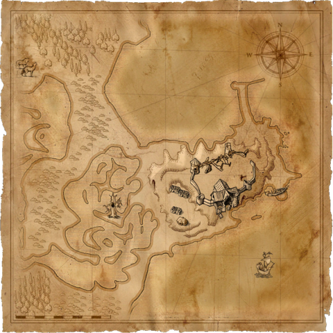 File:Map Old Manor.png