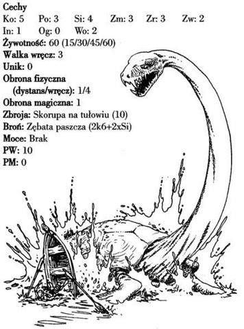 File:Smokozolw RPG.png