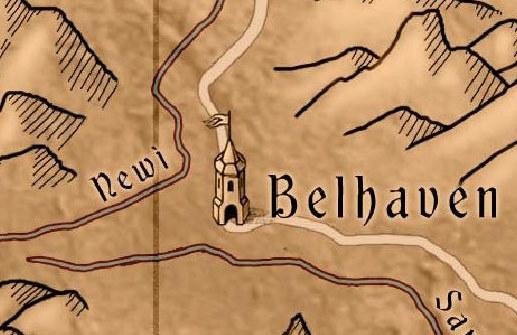 File:Belhaven location.jpg