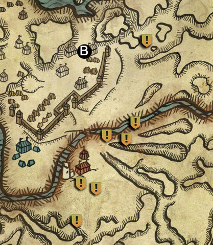 File:Tw2 map rotfiend contract.jpg