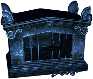 File:Sarcophagus 2.png