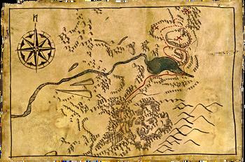 Tw2 map cecilsmap