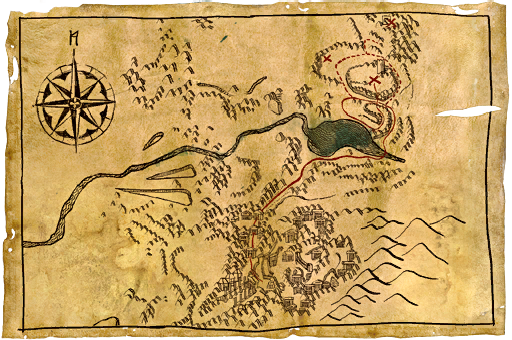 File:Tw2 map cecilsmap.png
