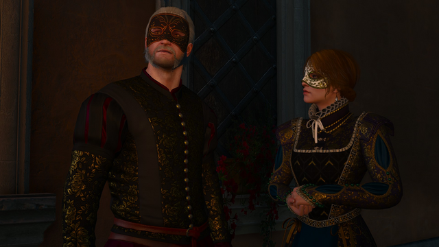 File:Tw3 Soiree Anarietta Geralt.png
