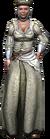 People Noblewoman 3