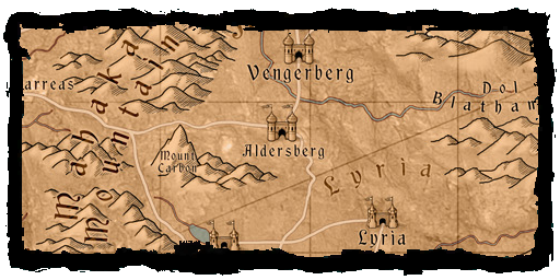 File:Places Aldersberg.png